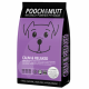 Pooch & Mutt Calm & Relaxed Grain Free Dog Food 2kg
