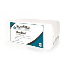 Snowflake Standard Shavings 20kg (£6.96 per bale if you order 48 bales, £7.08 if you order 36 bales)