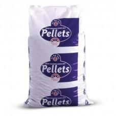 Trident Sugar Beet Pellets 25kg Pallet of 60