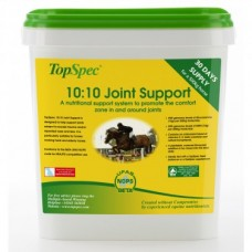 TopSpec 10:10 Joint Support 1.5 kg